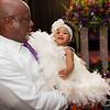 Christle-Wedding-2013-457