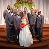 Christle-Wedding-2013-337