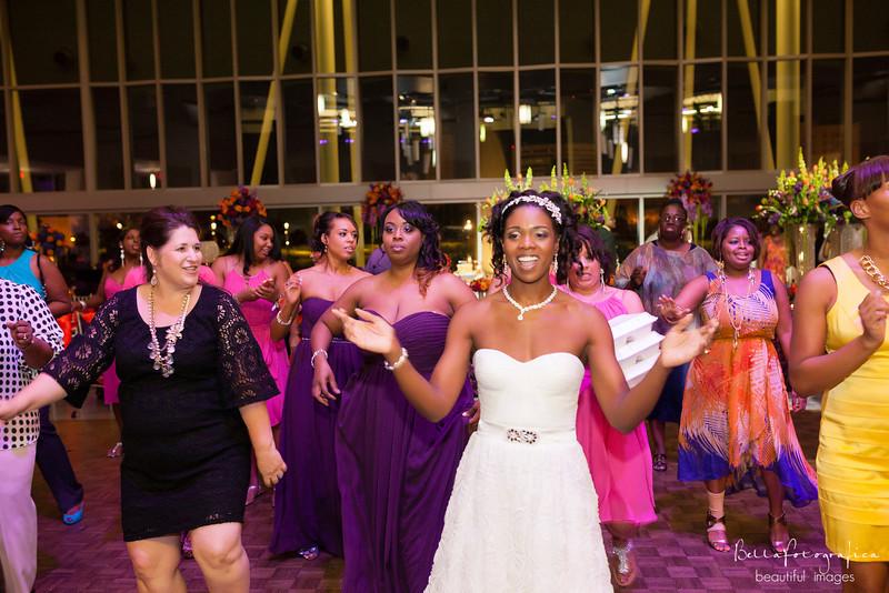 Christle-Wedding-2013-494