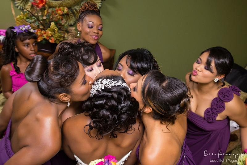 Christle-Wedding-2013-229
