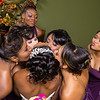 Christle-Wedding-2013-229