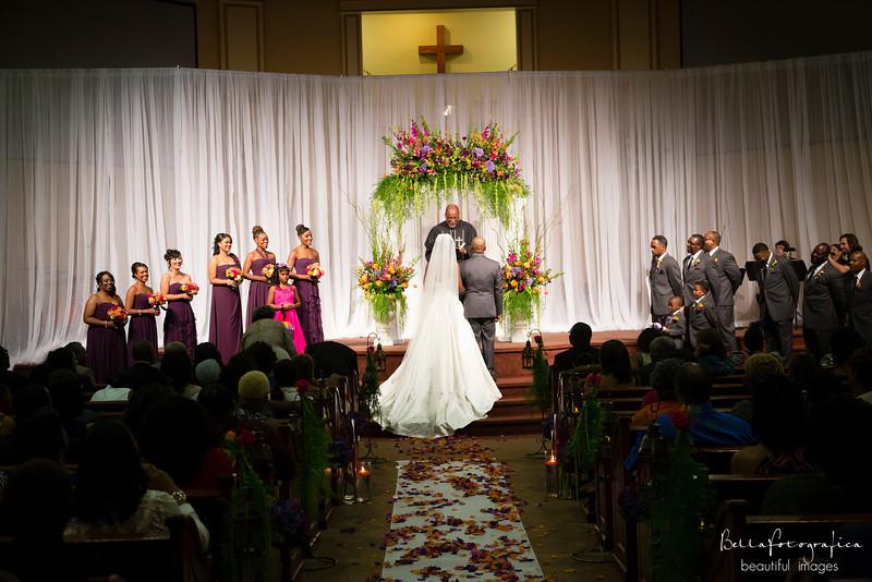 Christle-Wedding-2013-289