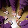 Christle-Wedding-2013-325
