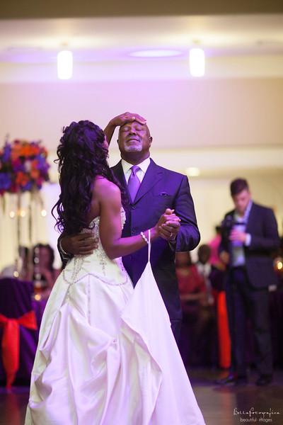 Christle-Wedding-2013-402
