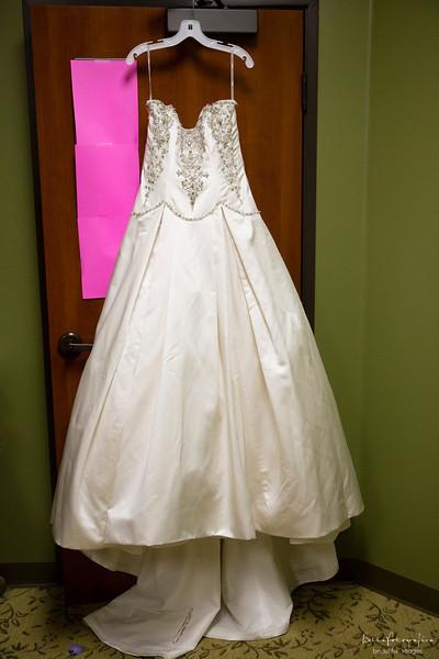 Christle-Wedding-2013-209