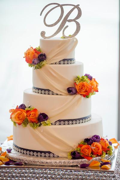 Christle-Wedding-2013-043