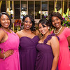 Christle-Wedding-2013-529