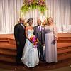 Christle-Wedding-2013-334