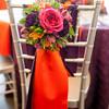 Christle-Wedding-2013-055