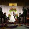 Christle-Wedding-2013-290