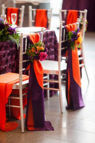 Christle-Wedding-2013-035