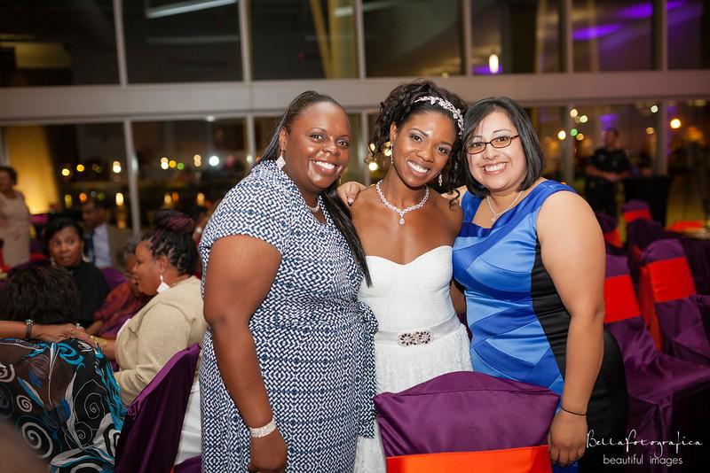 Christle-Wedding-2013-511