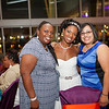 Christle-Wedding-2013-511