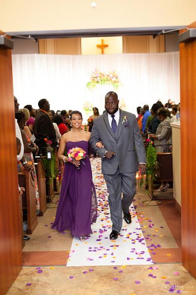 Christle-Wedding-2013-320