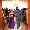 Christle-Wedding-2013-320