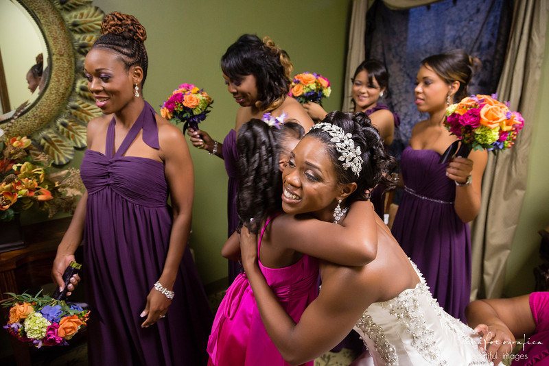 Christle-Wedding-2013-231
