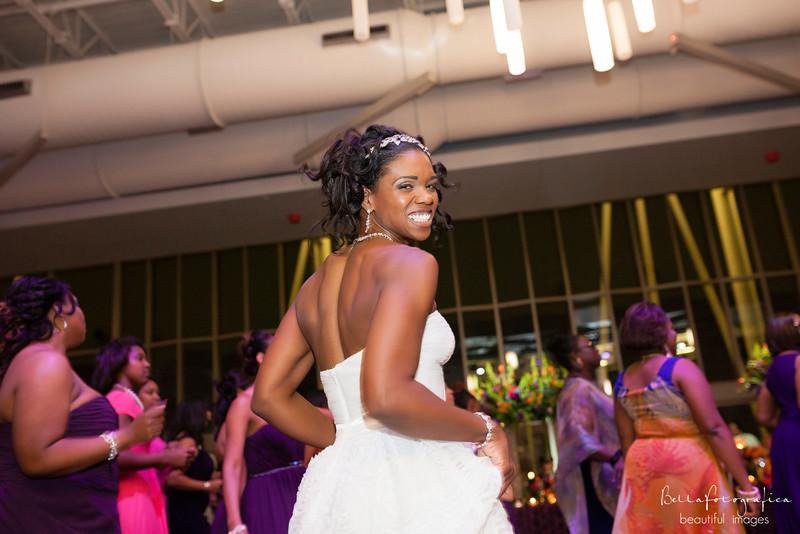 Christle-Wedding-2013-495