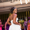 Christle-Wedding-2013-495