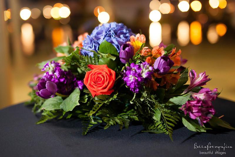 Christle-Wedding-2013-383