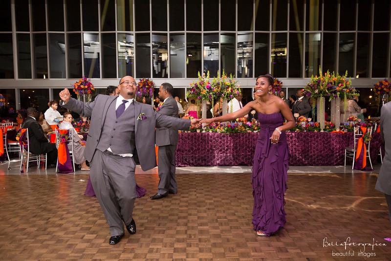 Christle-Wedding-2013-463