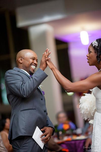 Christle-Wedding-2013-479