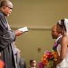 Christle-Wedding-2013-291