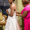 Christle-Wedding-2013-215