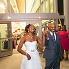 Christle-Wedding-2013-534