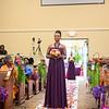 Christle-Wedding-2013-256