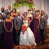 Christle-Wedding-2013-338