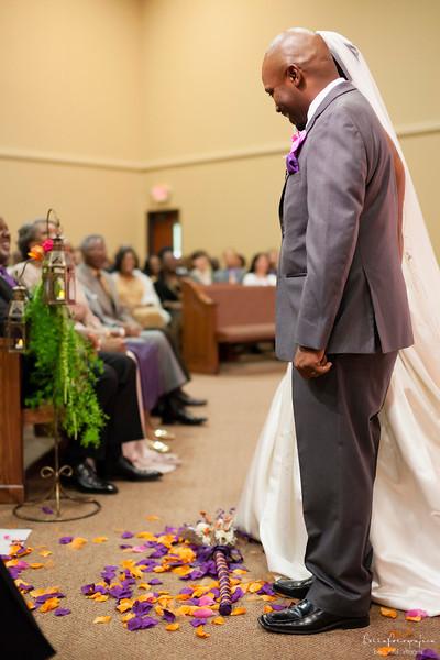Christle-Wedding-2013-309