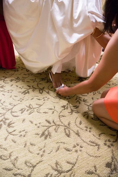 Christle-Wedding-2013-234