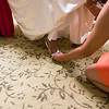 Christle-Wedding-2013-234