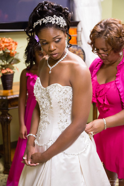 Christle-Wedding-2013-221