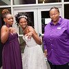 Christle-Wedding-2013-428