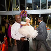 Christle-Wedding-2013-442