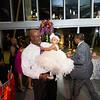 Christle-Wedding-2013-442