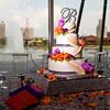 Christle-Wedding-2013-059