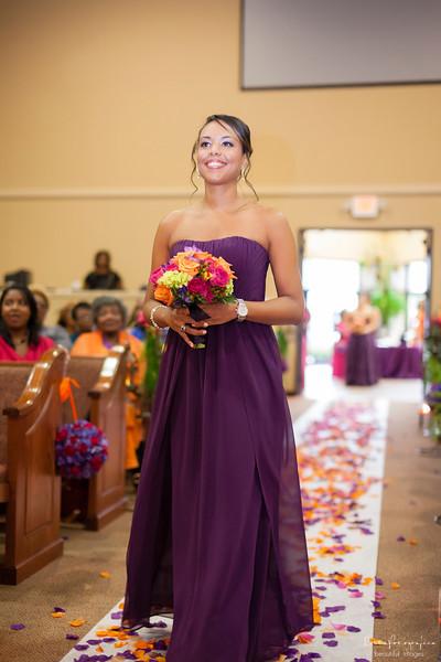 Christle-Wedding-2013-250