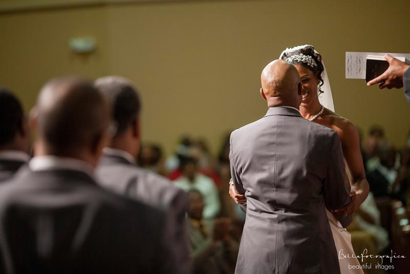 Christle-Wedding-2013-305