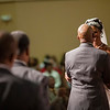 Christle-Wedding-2013-305