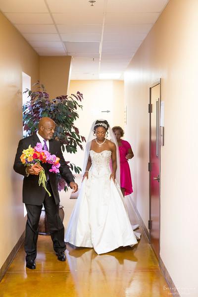 Christle-Wedding-2013-247