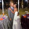 Christle-Wedding-2013-441