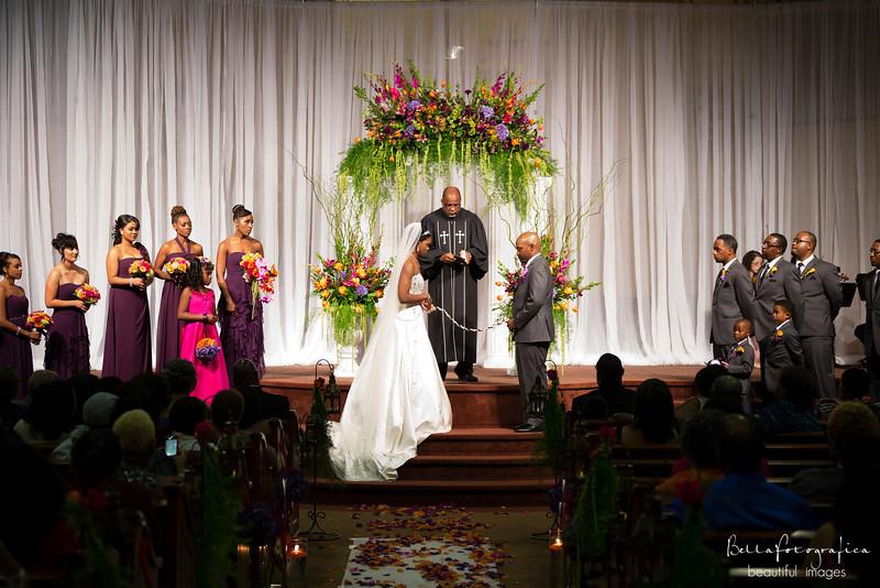 Christle-Wedding-2013-301