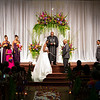 Christle-Wedding-2013-301