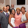 Christle-Wedding-2013-436