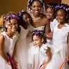 Christle-Wedding-2013-324