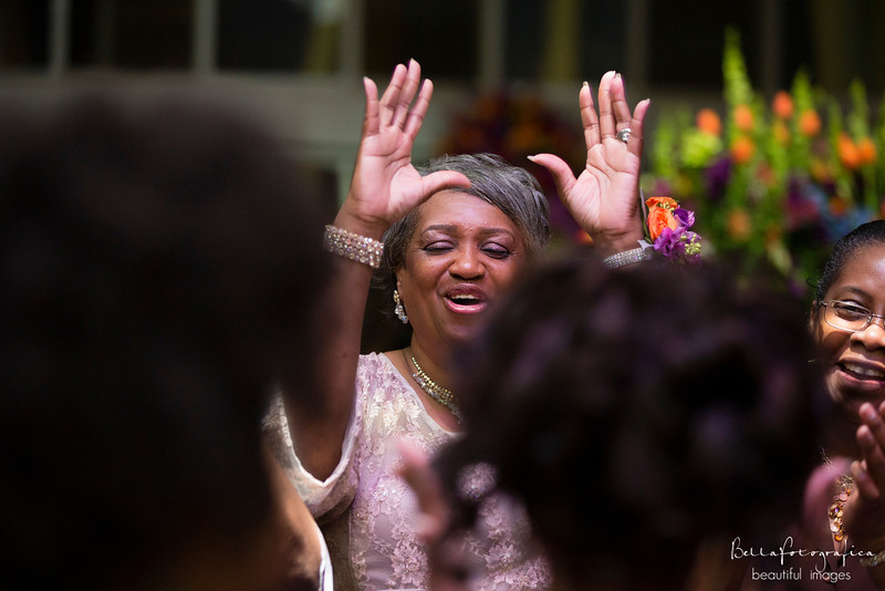 Christle-Wedding-2013-468