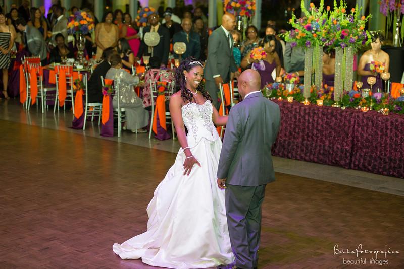 Christle-Wedding-2013-388