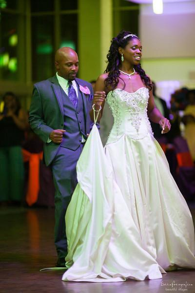 Christle-Wedding-2013-390